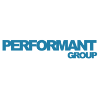 performant group